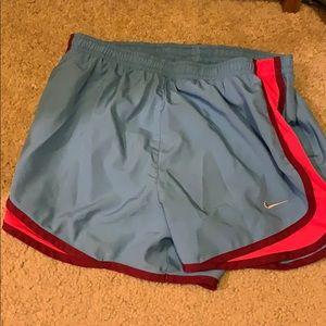 XS Nike Shorts